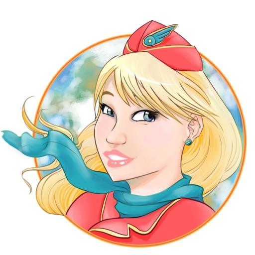Avatar - Rosie Fluskey