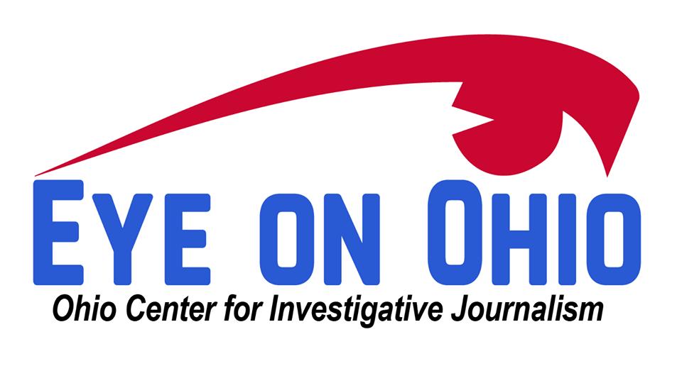 Avatar - Eye on Ohio