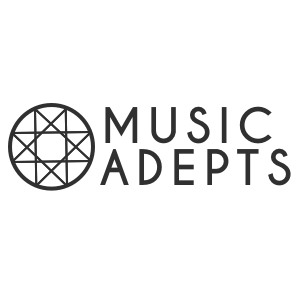 Avatar - Music Adepts
