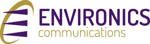 Avatar - Environics Communications