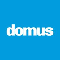 Avatar - Domus