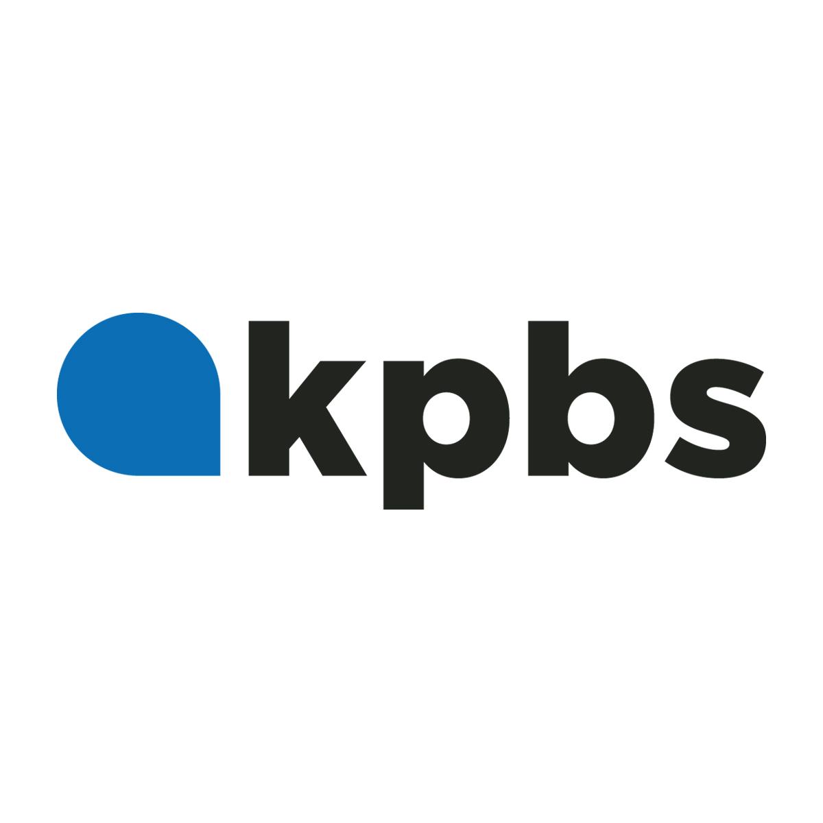 Avatar - KPBS