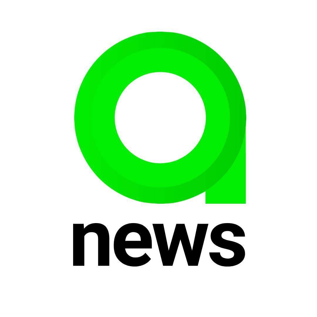 Avatar - AccuNews