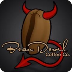 Avatar - Bean Devil LLC