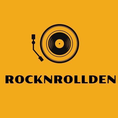 Avatar - Rocknrollden