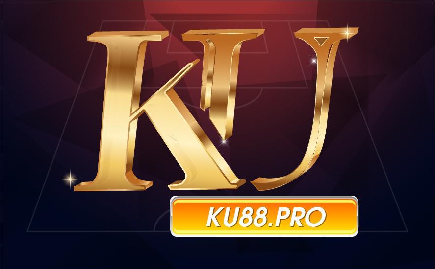 Avatar - Ku88 Pro