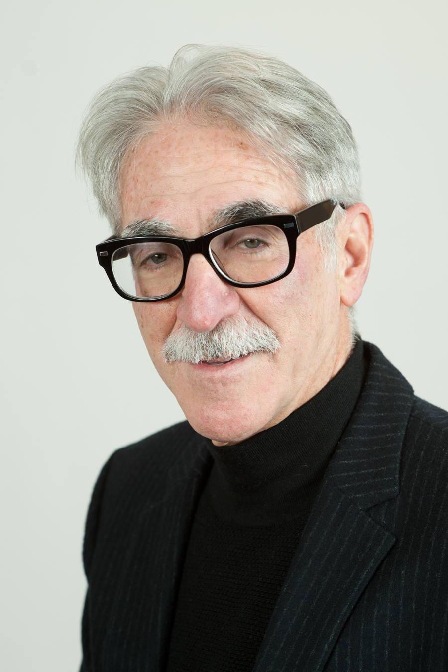 Avatar - Len Stein