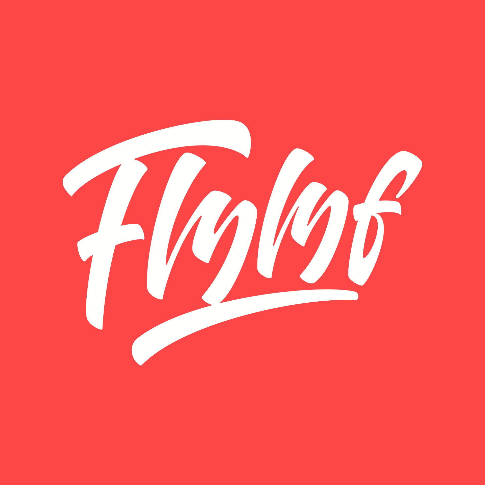 Avatar - Flylyf