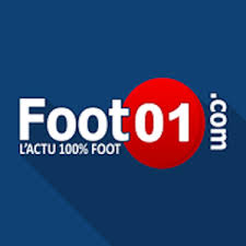 Avatar - Foot01
