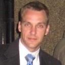 Avatar - Allan Schultz