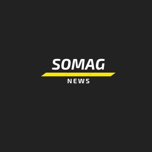 Avatar - Somag News
