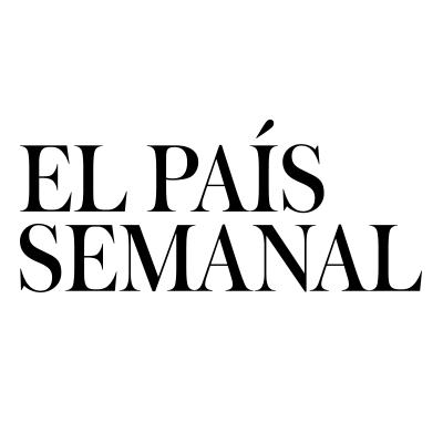 Avatar - El País Semanal