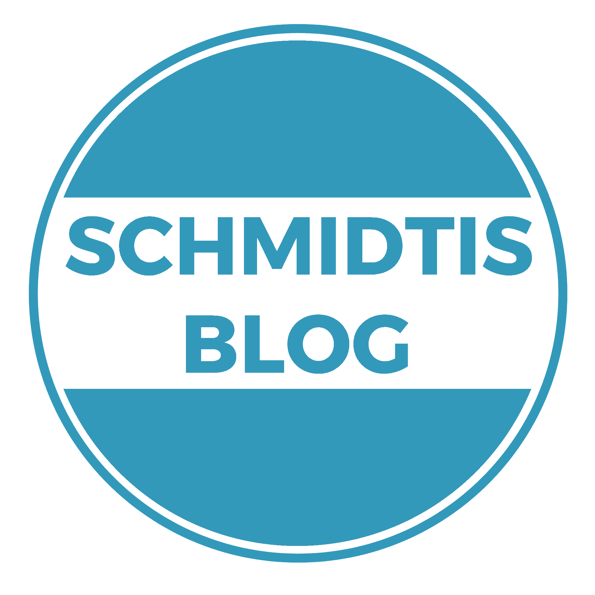 Avatar - Schmidtis Blog