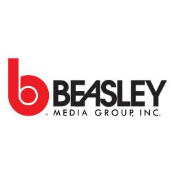 Beasley Media Group - cover