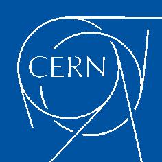 Avatar - CERN_FR