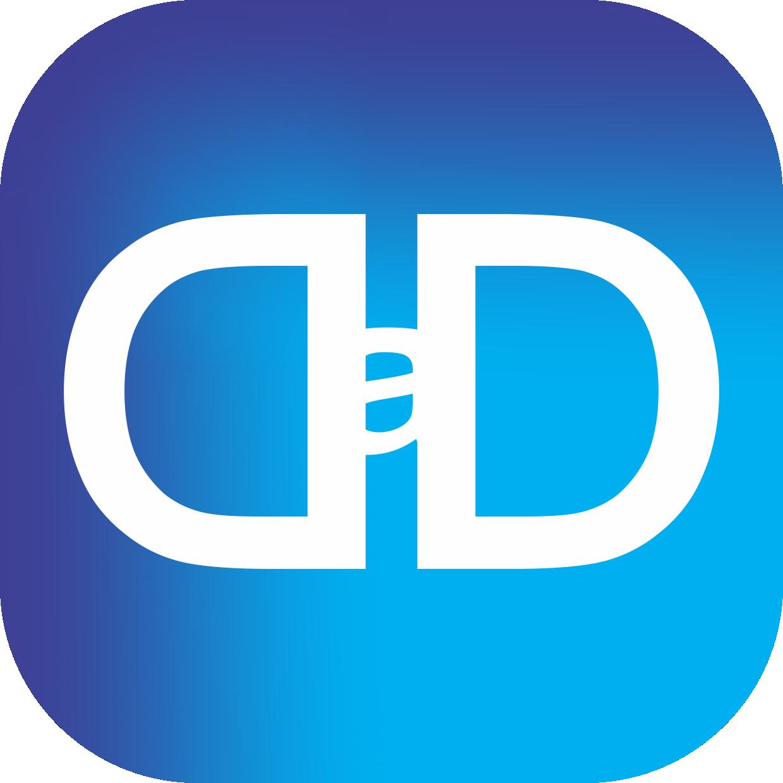 Avatar - Dica App do Dia