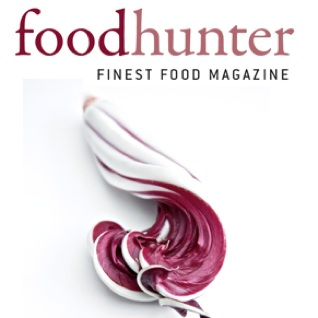 Avatar - Foodhunter