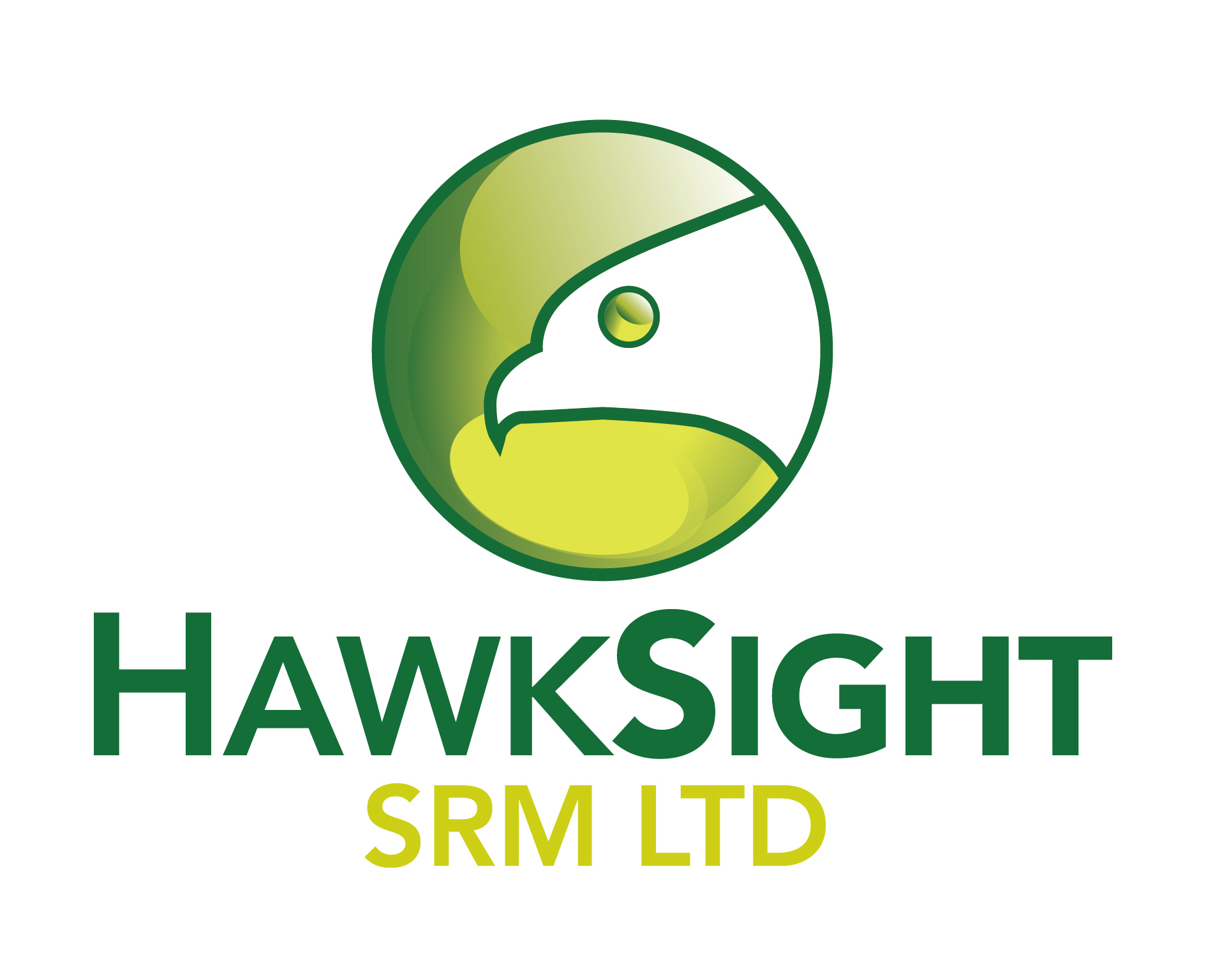 Avatar - HawkSight SRM