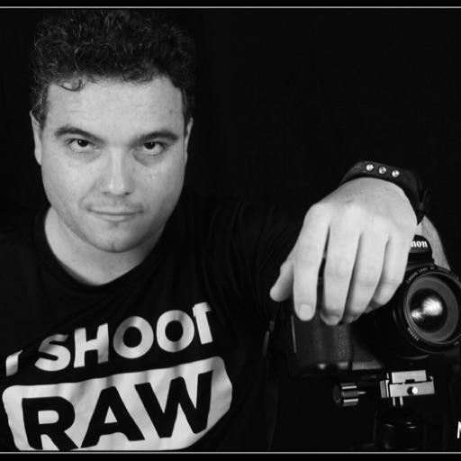 Avatar - Marcelo Adrián Ramírez