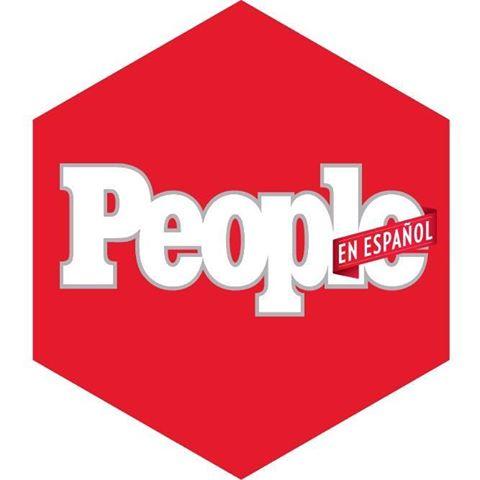 Avatar - People en Español