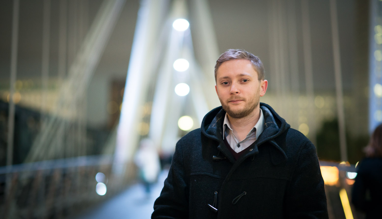 Avatar - Dan Thomas, award winning community expert