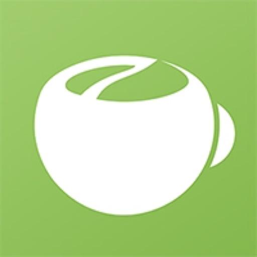 Avatar - PMCAFF产品经理社区