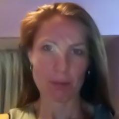 Avatar - Elaine Smith