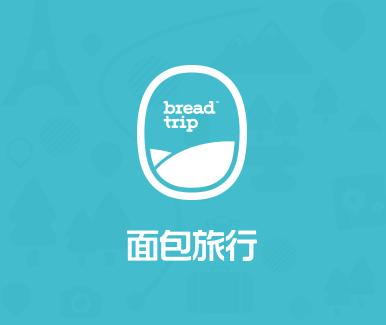 Avatar - 面包旅行