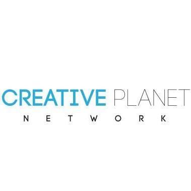 Avatar - Creative Planet