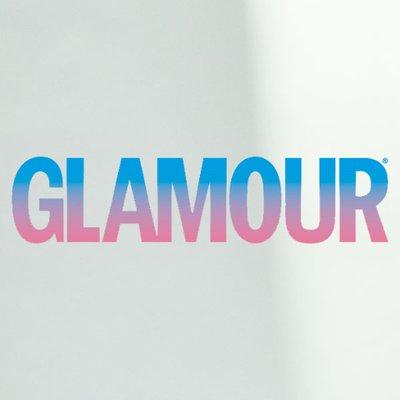 Avatar - Glamour Brasil