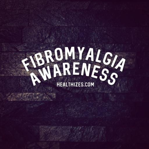 Fibromyalgia - cover