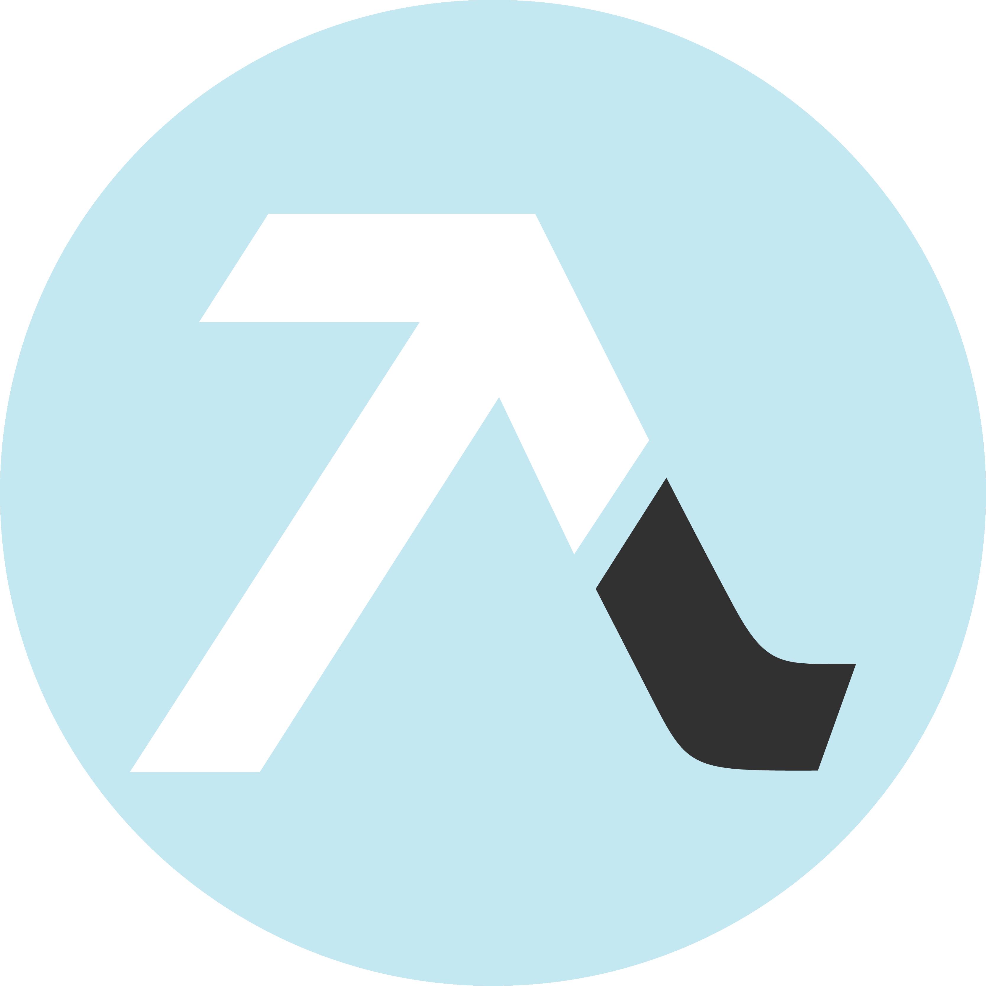 Avatar - Lambda Solutions