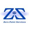 Avatar - Zero Point Services
