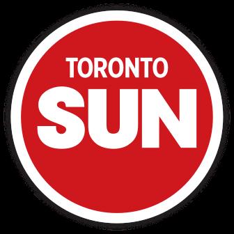 Avatar - Toronto Sun