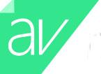Avatar - AV Tech Reviews
