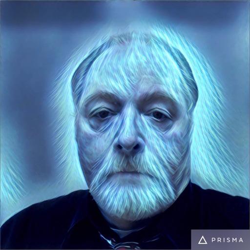 Avatar - Randall Massey