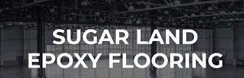 Avatar - Sugar Land Epoxy Flooring