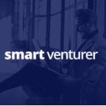 Avatar - Smart Venturer
