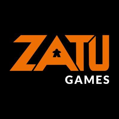 Avatar - Zatu Games