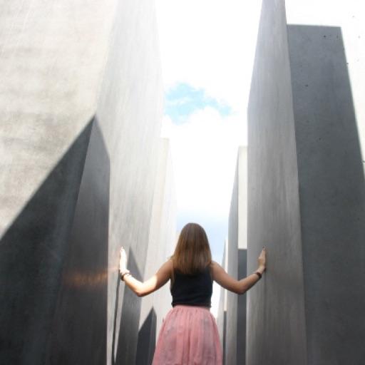 Greta Confalonieri - cover
