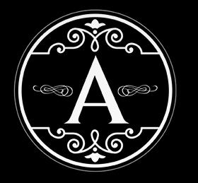 Avatar - Authority Magazine