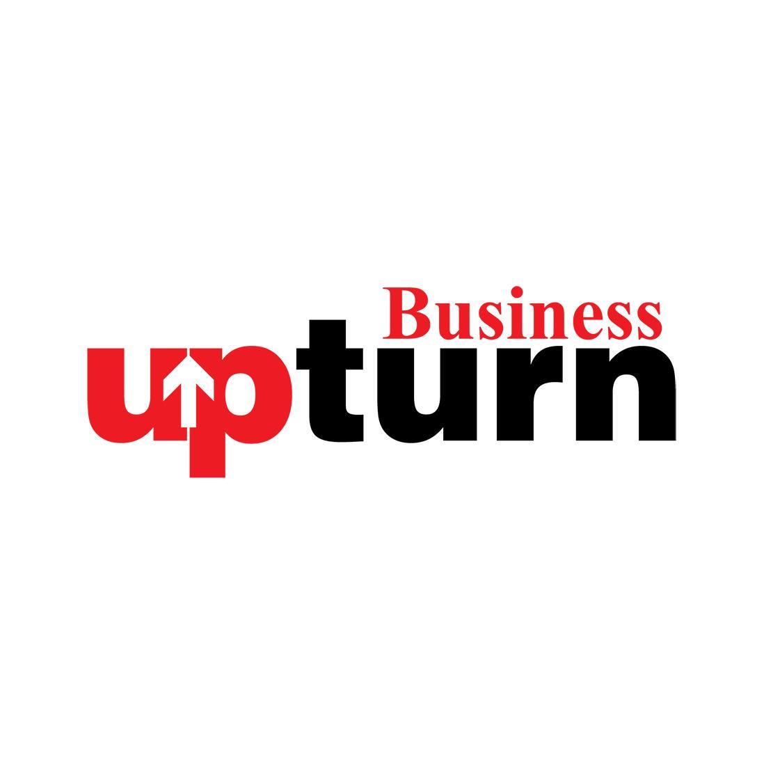Avatar - Business Upturn