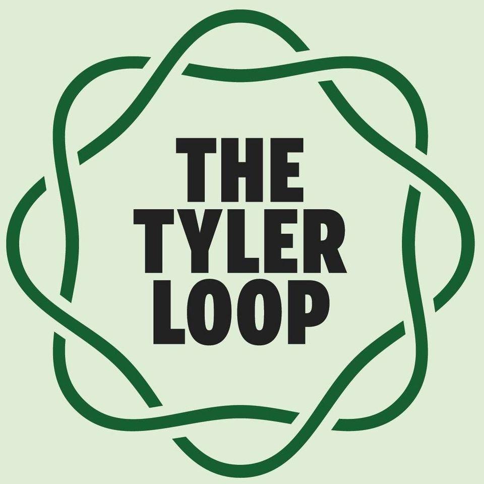 Avatar - The Tyler Loop