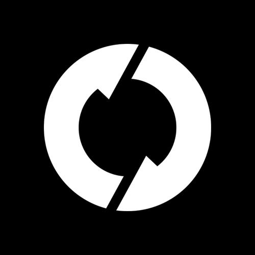 Avatar - Centric Digital