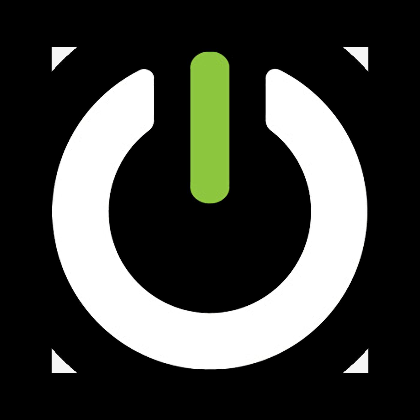 Avatar - UploadVR
