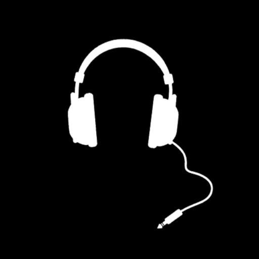 Avatar - LFM