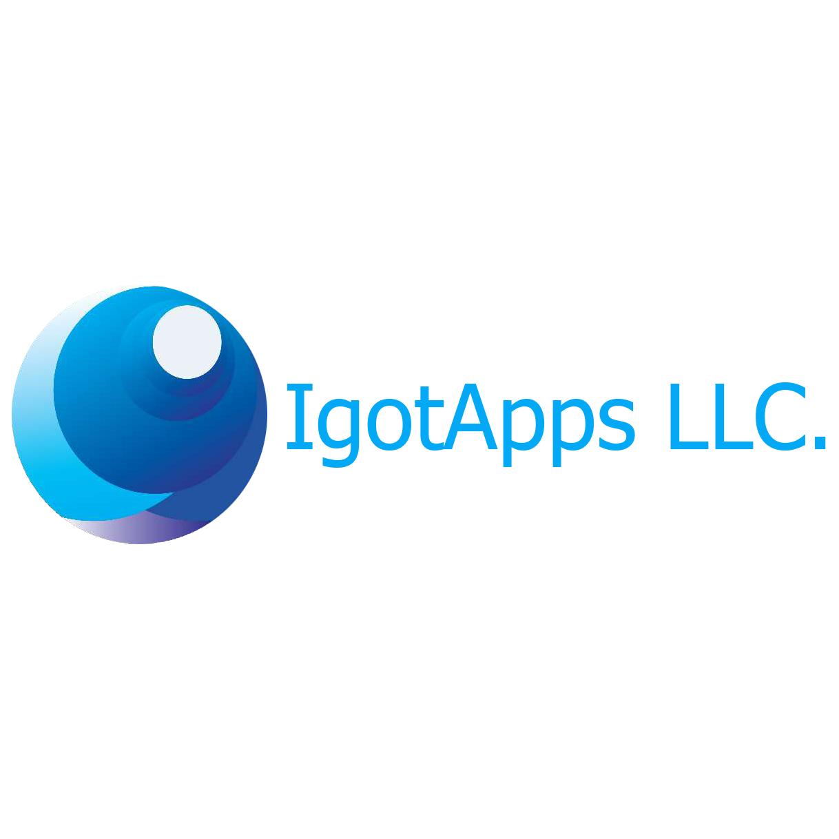 Avatar - Igot Apps