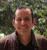 Avatar - Franco Utrera