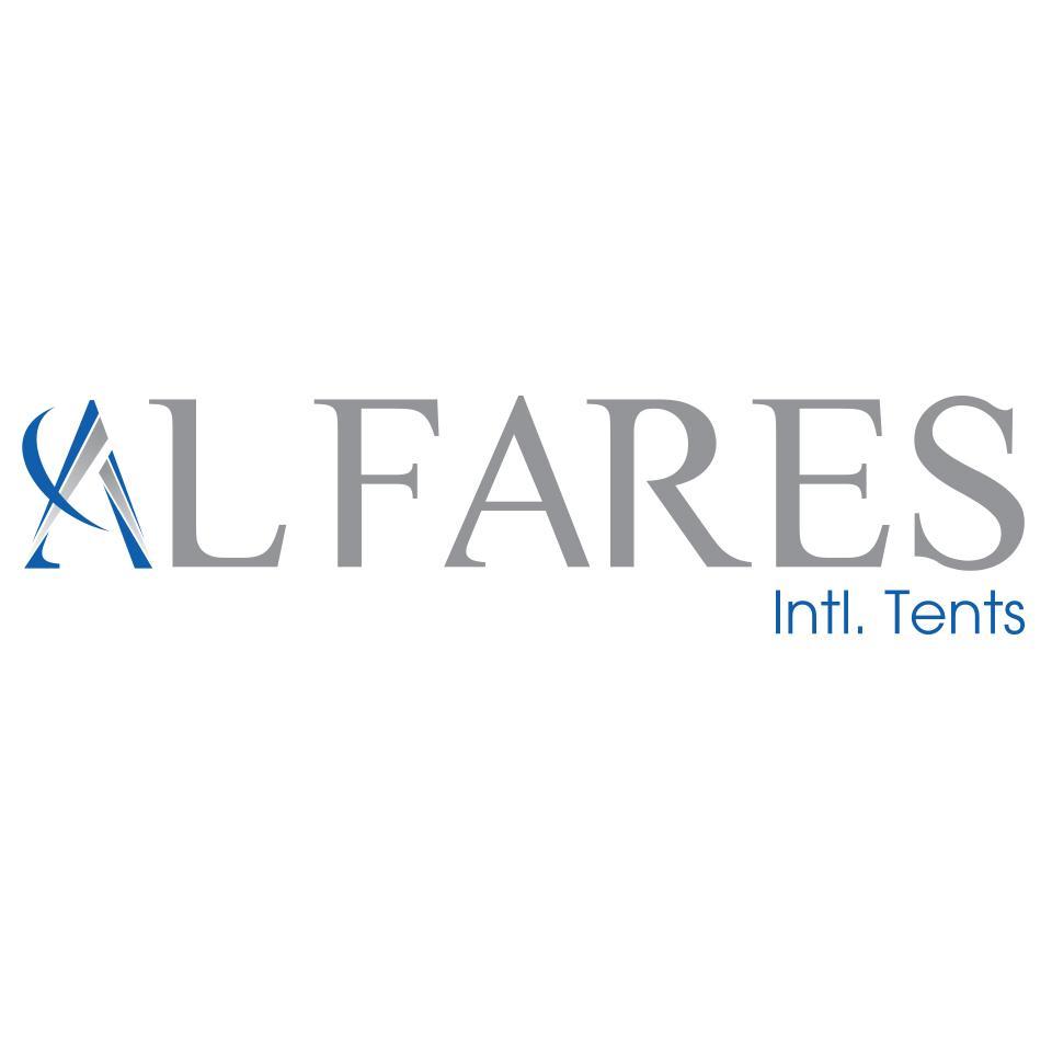 Avatar - Al Fares Tents