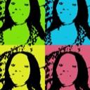Avatar - Roslynn Kemp